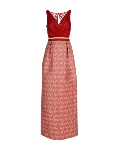 Sale New Cheap Ebay DRESSES - Long dresses Christian Pellizzari Clearance Best Wholesale Browse IEh8a