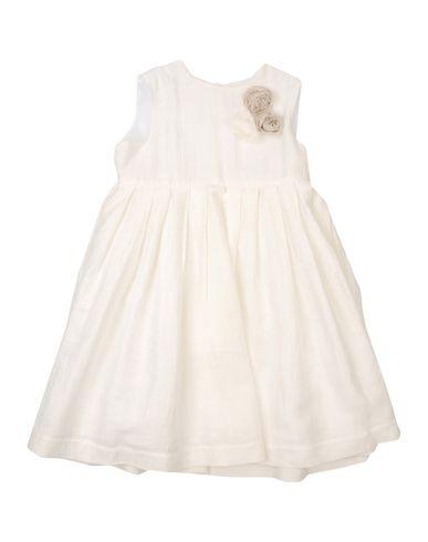 IL GUFOワンピース&ドレス