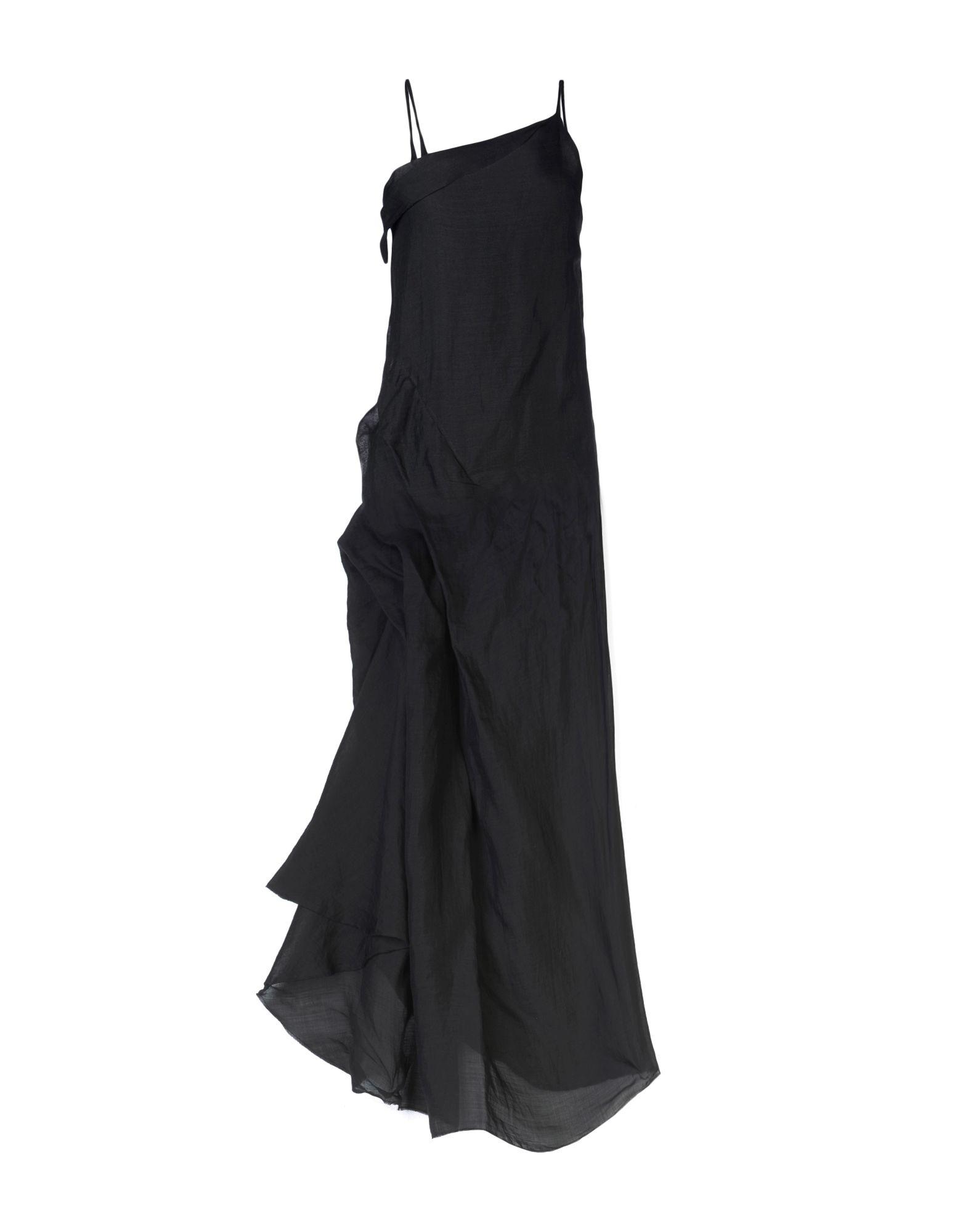 Vestito Da Sera Isabel Benenato Donna - Acquista online su TPFygNqX