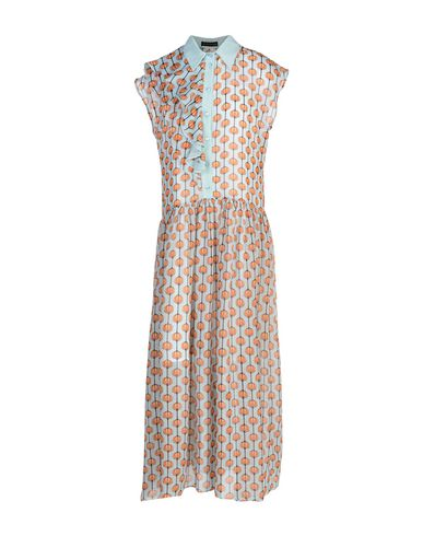 DRESSES - Long dresses Alessandro Dell</ototo></div>                                   <span></span>                               </div>             <div>                                     <div>                                             <div>                                                     <div>                                                             <div>                                                                     <div>                                                                             <div>                                                                                     <a href=