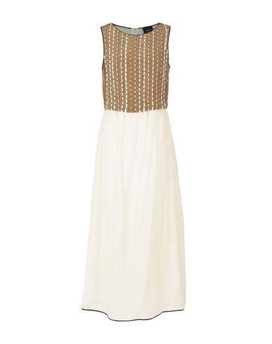 DRESSES - Long dresses Alysi BakpGnpK