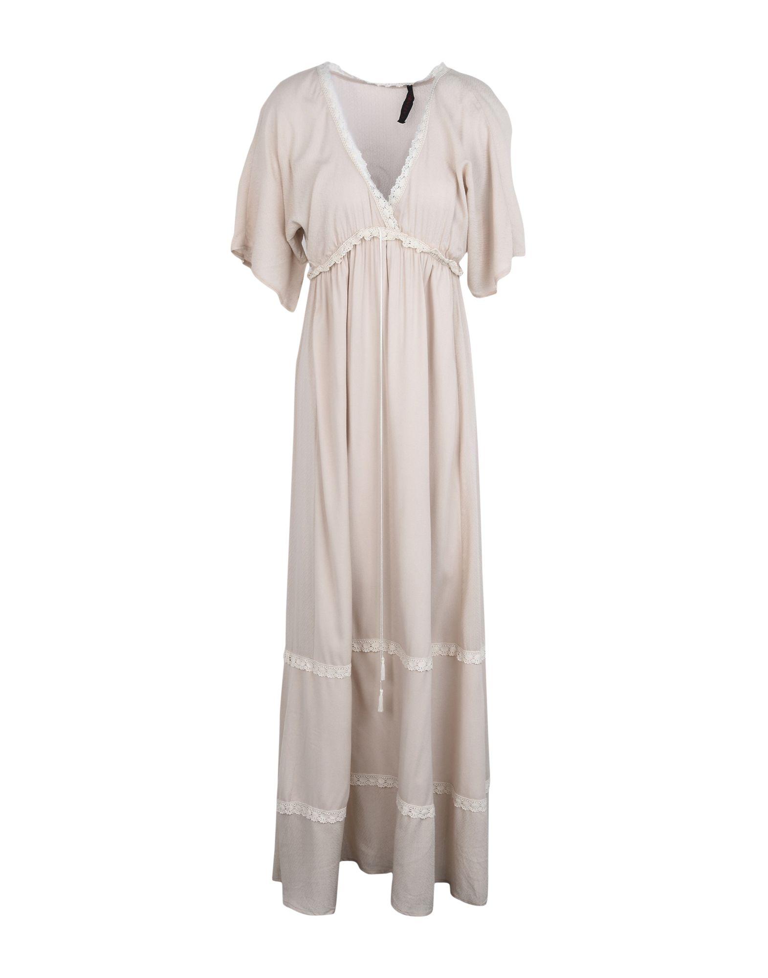 Vestito Longuette Cafènoir Donna - Acquista online su gf14v