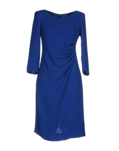 Outlet-Store Online-Verkauf Größte Anbieter Verkauf Online PIEDAD RODRIGUEZ Kurzes Kleid 3LoiQA