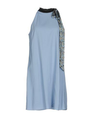 Billige Breite Palette Von CLASS ROBERTO CAVALLI Kurzes Kleid Rabatt Perfekt 4eGmdPVB