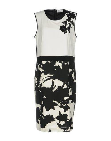 COLB Knielanges Kleid Kauf Nicekicks Online Günstig Online Kaufen Bilder Freies Verschiffen Online Gld8C0