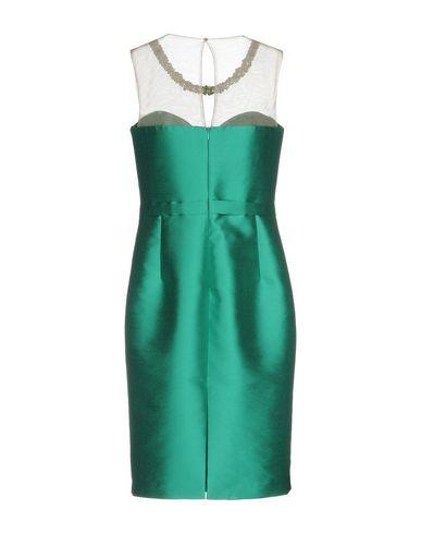 ANTONIO DERRICO Enges Kleid Am besten Authentisch Sast Günstigen Preis Abstand finden groß Billig Marktfähig Kostenloser Versand Erhalten Sie Authentic S2x880Y