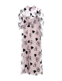 SIMONE ROCHA - 3/4 length dress