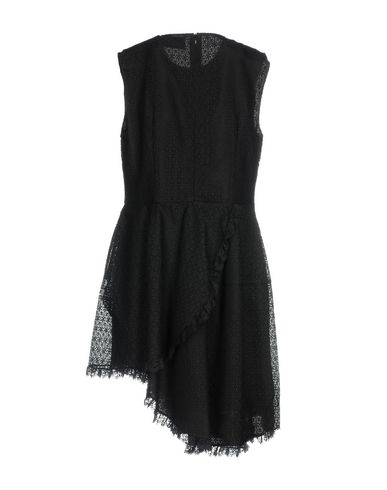 2014 nyeste rabatt shopping online Simone Stein Minidress uttak 2015 5WUnV