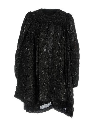 SIMONE ROCHA Kurzes Kleid Freies Verschiffen Aus Deutschland El82w