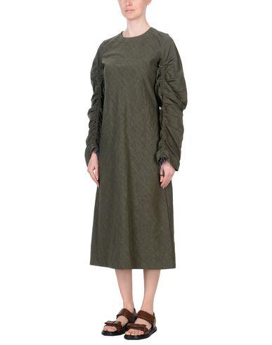 MARNI Midi-Kleid