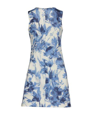 CONTE OF FLORENCE Kurzes Kleid Verkauf Manchester rXqVgftKM