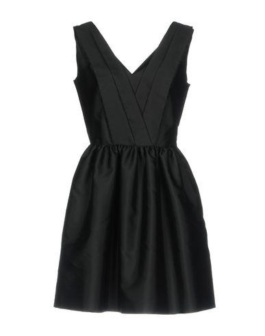 KARL LAGERFELD - Short dress