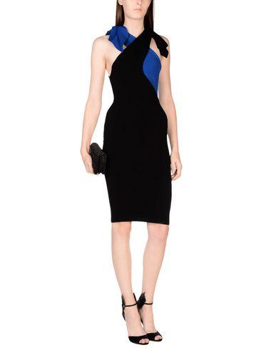 Kleid MSGM Enges Enges Enges Kleid MSGM Enges Kleid MSGM MSGM 1XWnTaAOT