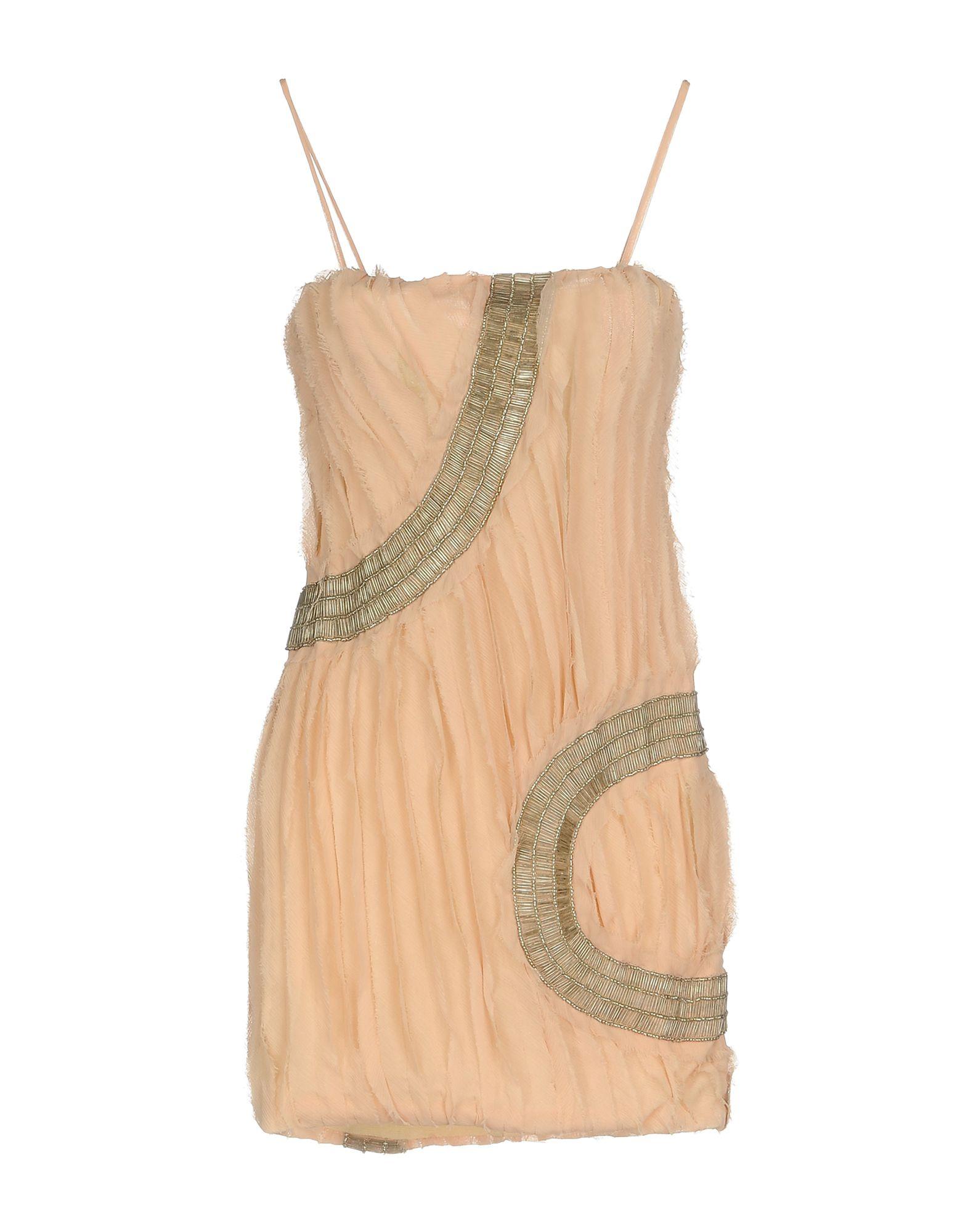 Vestito Corto Patrizia Pepe Sera Donna - Acquista online su lIGH0IzbG9