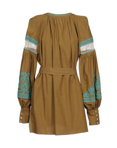 WANDERING Kurzes Kleid