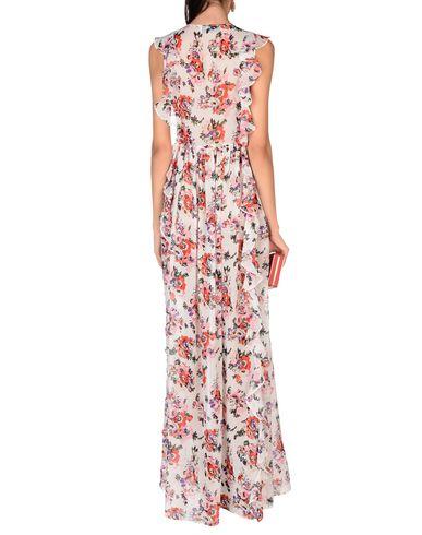 MSGM MSGM MSGM MSGM Abendkleid Abendkleid MSGM MSGM Abendkleid Abendkleid Abendkleid Abendkleid xXnwAnq6