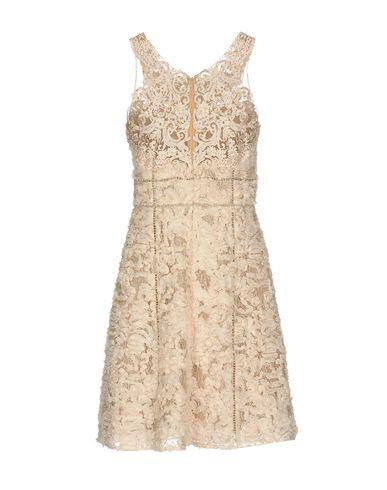 MARCHESA NOTTE Kurzes Kleid