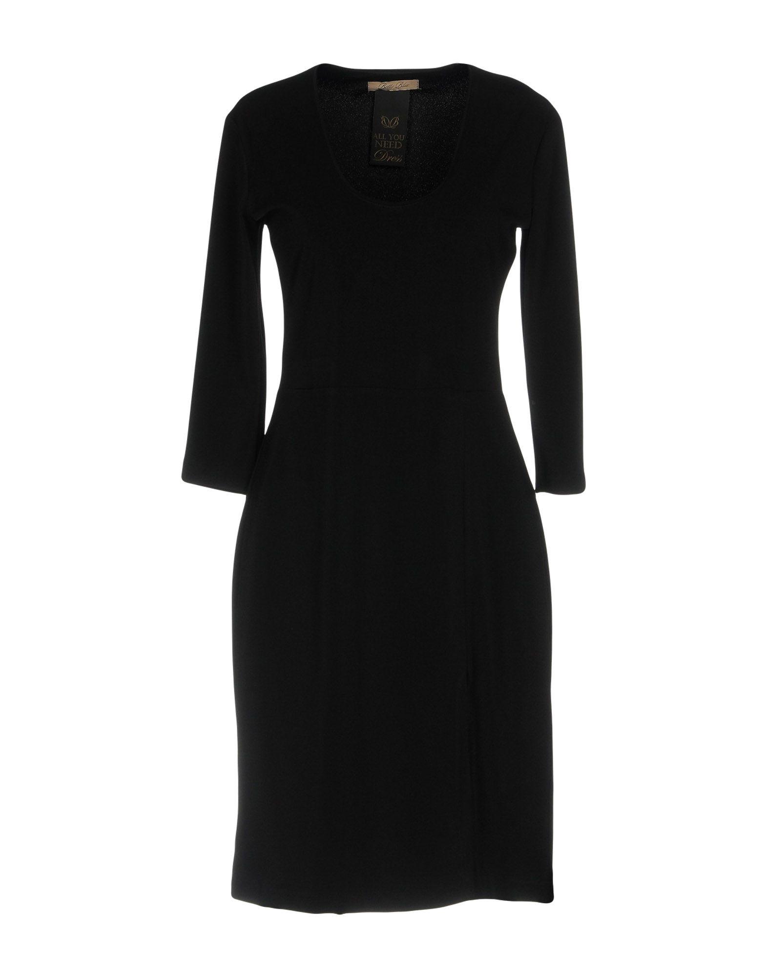 Vestito Corto Betty Blue Donna - Acquista online su ISQ9n8zvji