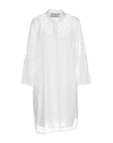 2018 Neue VALENTINO Kurzes Kleid Verkauf Countdown-Paket Discount-Marke Neue Unisex o5JGRfQpE