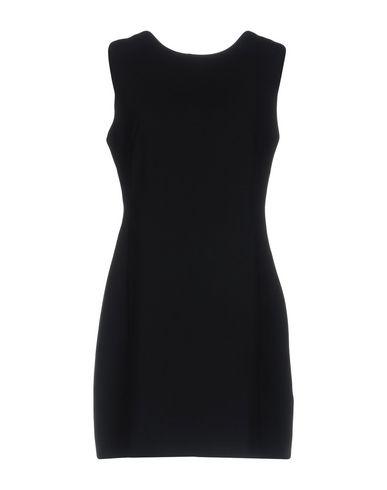 SUNCOOチューブドレス