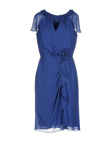 kjøpe billig butikk Andrea Miramonti Kjole Knee rabatt hot salg gratis frakt 2015 rekkefølge klaring klaring butikken o14G5yt