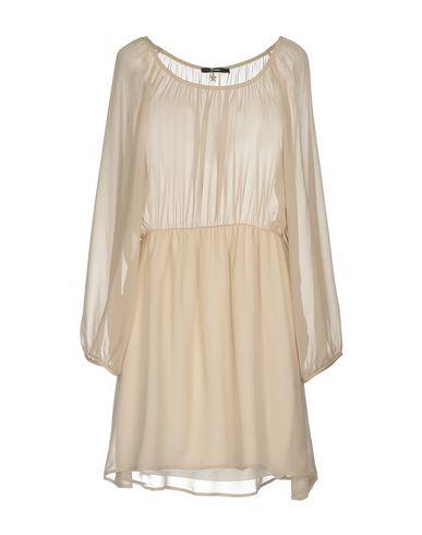 RELISH Kurzes Kleid