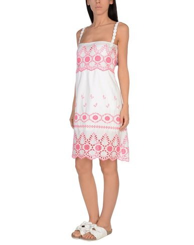FLAVIA PADOVANビーチドレス