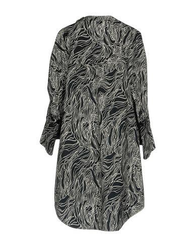 MARNI Kurzes Kleid Gute Qualität Bilder zum Verkauf Kostenloser Versand Manchester Great Verkauf bpqvIIt0E