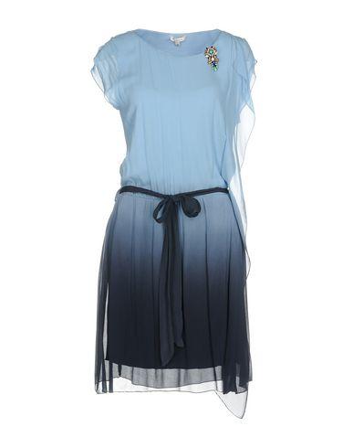 KOCCAミニワンピース・ドレス