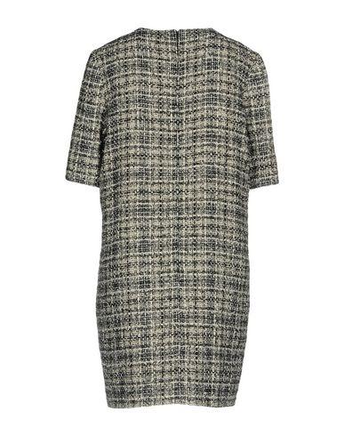 LANVIN Kurzes Kleid Factory-Outlet-Online Rabatt Geniue Händler Günstigste Preis Verkauf Online h7qiSdGP