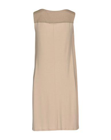 Wirklich günstig online DELLA CIANA Kurzes Kleid Discount Offizielle Seite Outlet Neueste Kollektionen Wirklich günstiger Preis H6RIhg6t