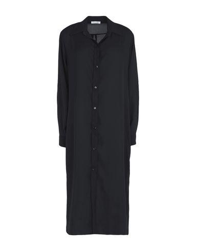 rabatt fabrikkutsalg utforske for salg Ernesto Chiari Modell Shirt 2014 unisex salg pre-ordre cAf1G8