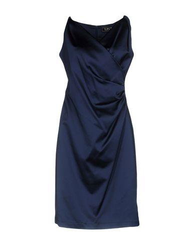 LISTチューブドレス
