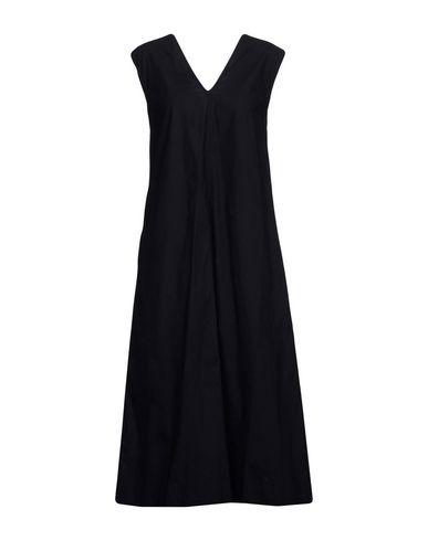 DRESSES - 3/4 length dresses Ter Et Bantine 7w6oCr
