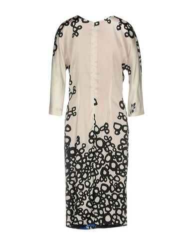 Günstig Kaufen Empfehlen IVAN MONTESI Enges Kleid Verkaufsauftrag Wo Findet Man igT9G