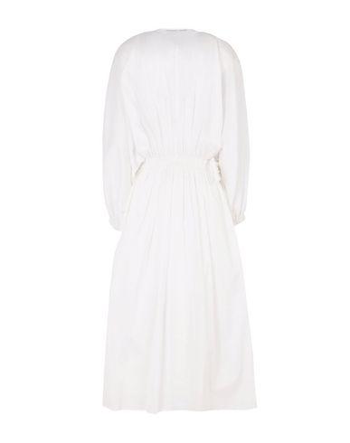 Erschwinglicher Verkauf Online Verkauf Besten Preise AGNONA Midi-Kleid Spielraum 2018 Unisex mBQcOv91k