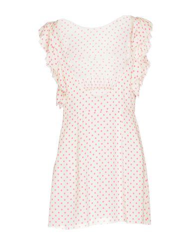rabatt butikk tilbud Prada Minikjole forfalskning gratis frakt Manchester salg ebay UzJUmP