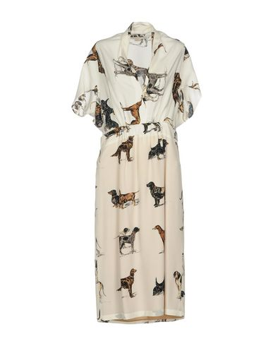STELLA McCARTNEY - Formal dress