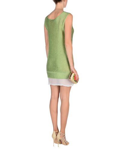 Kurzes Kurzes MISSONI Kurzes MISSONI Kurzes MISSONI Kurzes Kleid Kleid MISSONI Kurzes Kleid MISSONI MISSONI Kleid Kleid PqHXxvW