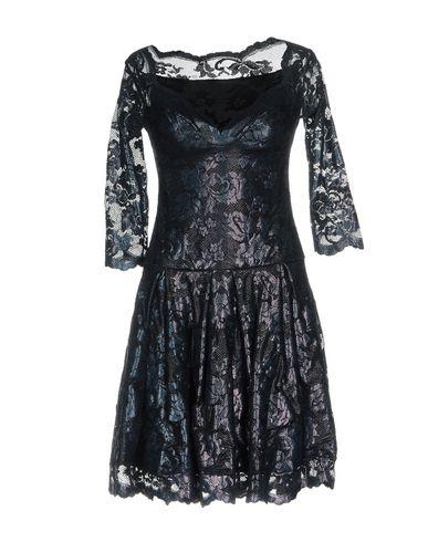 BALENSIイブニングドレス