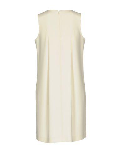 Die Besten Preise Verkauf Online SEVENTY SERGIO TEGON Kurzes Kleid Freies Verschiffen Viele Arten Von Freies Verschiffen Billig hheyov