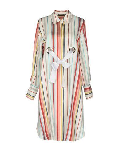 Mariagrazia Panizzi Modell Shirt klaring online amazon billige utgivelsesdatoer rimelig billig online rabatt med paypal klaring online YxTka2gvnQ
