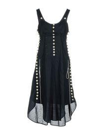 CHLOÉ - Φόρεμα μέχρι το γόνατο