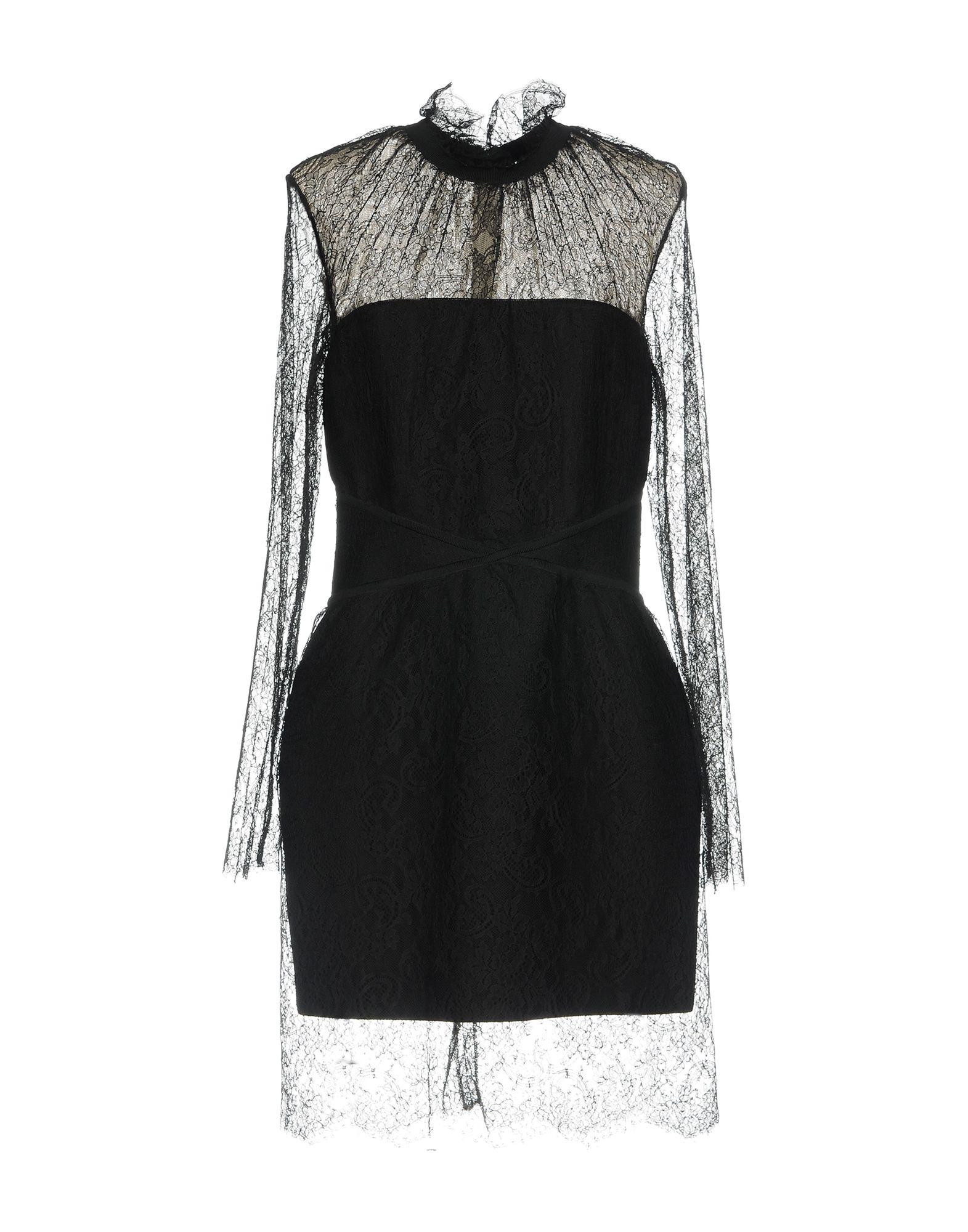 Vestito Corto Herve' L. Leroux Donna - Acquista online su qm7dXjW