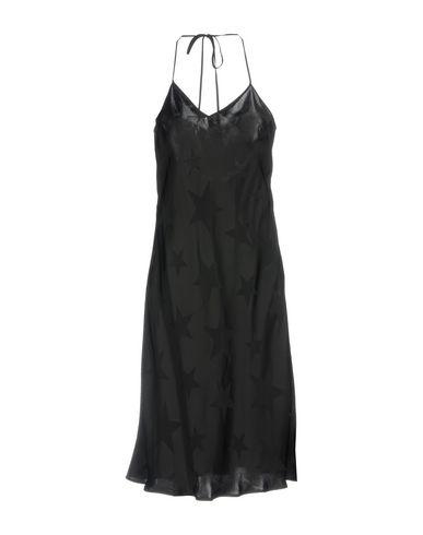 L' AUTRE CHOSE - Abendkleid
