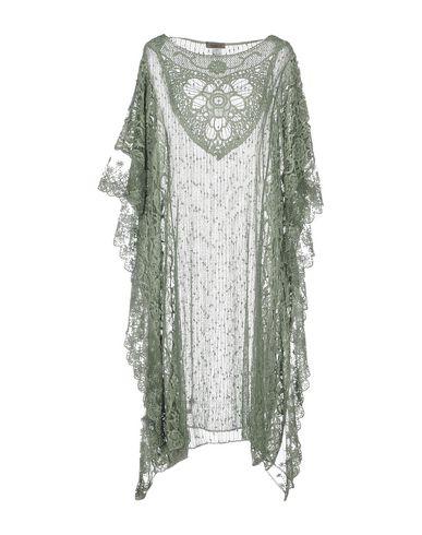 DRESSES - Knee-length dresses Amelie R UZKby
