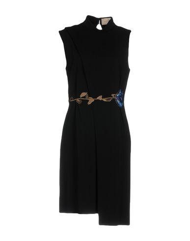 Christopher Kane Knee Length Dress   Dresses D by Christopher Kane