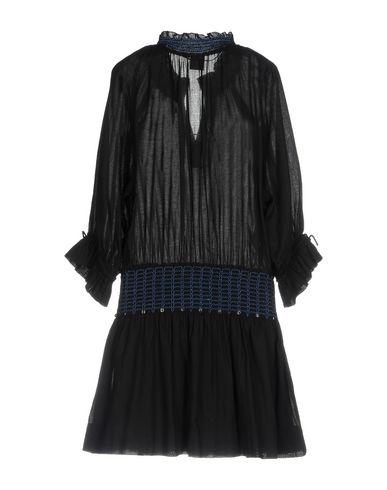 Billig Verkauf Bestes Geschäft Zu Bekommen Freies Verschiffen PINKO Kurzes Kleid Vhbow