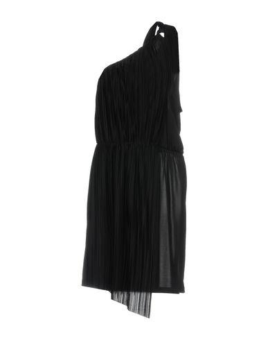 PINKO Enges Kleid