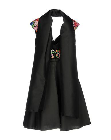 AUTENTICA Kurzes Kleid